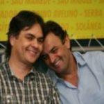 Aécio engrossa coro e lança Cássio como candidato ao Governo da PB em 2014