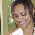 Monitora do Ponto de Cultura Cantiga de Ninar é eleita presidente do Conselho de Cultura de Itabaiana
