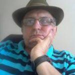 COM BESTEIROL A COISA NÃO SE RESOLVE  (Chico Pinto)