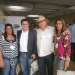 Deputado Efraim Filho defende nome do pai para vaga de vice na chapa de Ricardo Coutinho
