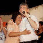 Delator revela esquema de 'rachadinha' em salário de chefe de gabinete de Estela Bezerra