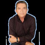 PAPO D'SQUINA (com Pedro Marinho)
