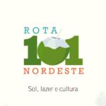 ARRUMANDO AS MALAS : Salão 'Rota 101 Nordeste' vai reunir prefeitos de 57 municípios da região, inclusive o nosso