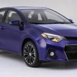 Toyota lança dois modelos de Corolla 2014; Qual deles vai desebarcar no Brasil?; Confira e opine sobre o mais bonito