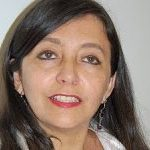 Roseana projeta futuro e já admite ingressar na disputa de 2014