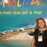 Destino Paraíba é divulgado em Meet da FRT Operadora, em Salvador