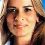 Daniella é a única paraibana a votar a favor de punição para procuradores e juízes