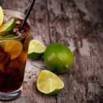 SAÚDE : Conheça os alimentos ruins para a osteoporose