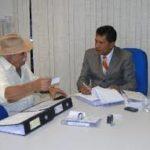 BEM LEMBRADO CORONÉ, BEM LEMBRADO : Deputado defende nomes de Campos e Agra em obras em JP