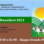 RURAL FEST 2013