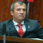 E EU AINDA ACHO MUITO DIFÍCIL : Trocolli diz que se Cássio não romper aliança com PSB, RC será reeleito em 2014