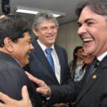 """Após ter nome cotado para disputar o Governo, Marcelo avisa: """"Não descarto nada"""""""