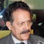 MAS TIãO, OI, FOSSE , FUI, COMPRASSE COMPREI, PAGASSE, NÃO SEI : Tião Gomes diz que reeleição de RC independe de Cássio