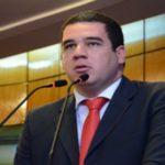 Bira é eleito vereador mais atuante de João Pessoa pela quinta vez consecutiva