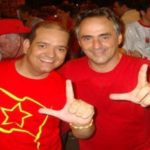Bruno Farias derruba liminar e se elege presidente municipal do PPS