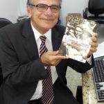 VAI GOSTAR DE NUTELLA ASSIM NA FAZENDA DE SEU VAVÁ (Tião Lucena)