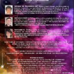 Serra Negra sediará evento ufológico no próximo dia 19 de outubro – ufologia e espiritualidade