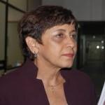 ARACILBA ADMITE : Governo ultrapassou LRF em 2013; exoneração de comissionados será avaliada
