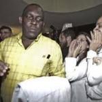 Médica brasileira IMBIOTA tenta desmoralizar colega cubano na Bahia e causa constrangimento