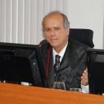 Desembargador nega pedido de justiça gratuita para Prefeito