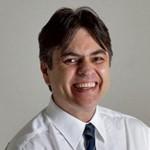 CÁSSIO, CÍCERO, AGRA E A OPERAÇÃO RUY CARNEIRO