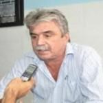 Tribunal de Contas já condenou 38 prefeitos de cidades paraibanas, inclusive um nosso