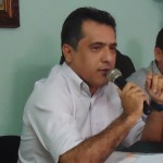 PREFEITO ANTONIO FERREIRA DE MOGEIRO CONSEGUE REABRIR MATADOURO PUBLICO