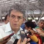 TRES MILAGRES : RC descarta rompimento com Cássio, faz elogios a Rômulo e crê em aliança com partido de Nonato