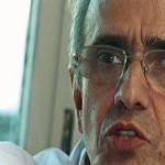 Justiça Federal condena Cícero Lucena por improbidade e suspende direitos políticos do tucano por oito anos
