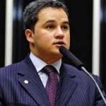 OU VICE OU SENADOR : Com a maior bancada da ALPB que dá sustentação ao Governo RC, DEM deve reivindicar espaço na majoritária