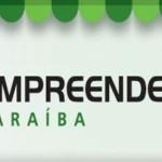 ECONOMIA: Empreender PB abre inscrições para concessão de crédito em 20 municípios.