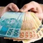 Deputado deposita resto do dinheiro que sumiu da mala da propina