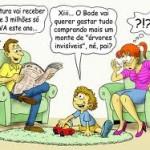 Veja quanto você vai pagar de IPVA em 2014 na Paraíba