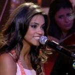 HOJE VAMOS TORCER E VOTAR : The Voice Brasil, confira como os oito semifinalistas driblam a tensão antes da audição