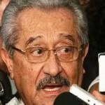 SUPRESA : Maranhão diz que se a eleição fosse hoje, Luciano Cartaxo venceria no 1º turno com ampla maioria de votos