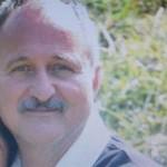 Policial Rodoviário Federal acusado de matar empresário dentro de condomínio de luxo é preso e confessa crime