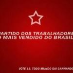 Para justificar a aliança com Ricardo Coutinho, PT usa a eleição de Dilma como desculpa; mas o motivo é outro