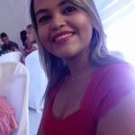 LAMENTÁVEL :Jovens Ingaenses Sofrem Acidente Grave Na Volta Da Festa De Mogeiro (Ingaciddão)