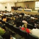 Aulas de forma virtual para alunos da rede estadual de ensino iniciam nesta segunda (27)
