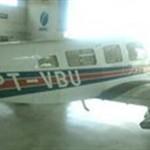 Suspeito de fraude de R$ 73 milhões na Mega-Sena comprou até avião