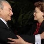 Dilma diz não vai fazer um Ministro em Vitalzinho