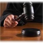 A JUSTIÇA NA JUSTIÇA : Entidades acionam Ministério Público contra ex-presidente do Tribunal de Justiça/PB, por improbidade administrativa