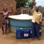Sete cidades do Sertão da PB vivem colapso e mais de 60 mil pessoas têm contas de água suspensas