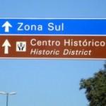 Quatro cidades paraibanas recebem recursos para sinalização turística