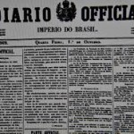Saúde suspende repasse de recursos para 29 municípios da Paraíba (veja relação)