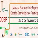 MUNICÍPIO DE INGÁ PARTICIPA DE MOSTRA NACIONAL EM BRASÍLIA