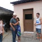 """AGRA DETONA : Vamos derrubar o déspota,""""Tem mais na sucata das obras do Governo do Estado da Paraíba não concluídas: pontes em Itabaiana e Ingá."""""""