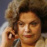 MUITO SOL NA BAHIA, ALGUMAS CAIPIRAS E : Dilma avacalha os novos ministros econômicos