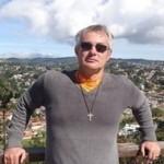 Padre de Pitimbu é denunciado na Polícia por Crime de Pedofilia