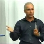 SALVE SEU CASAMENTO, ESCUTE O PASTOR CLAUDIO DUARTE (veja video)